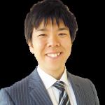 兵庫県明石市、加古川市、神戸市の車庫証明・名義変更サポートならカノシー行政書士事務所へお任せください。